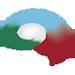 LogoMarcaTreviso