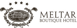 Meltar Boutique Hotel